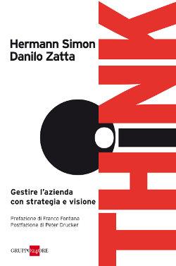 THINK! GESTIRE L'AZIENDA CON STRATEGIA E VISIONE