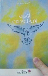 copertina oggi cristiani