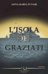 copertina - L'isola dei graziati