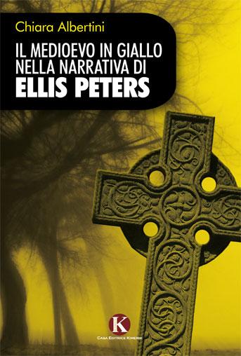 copertina - Il MedioEvo in giallo