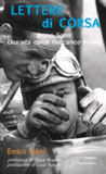 copertina Lettere di corsa Bruno Solmi