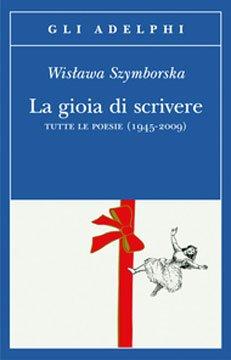Testo in polacco a fronte