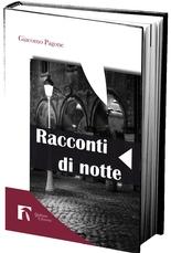 Racconti di notte, di Giacomo Pagone