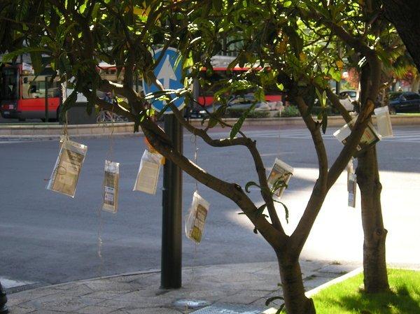Bookcrossing, a Milano l'evento sui libri usati