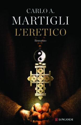 cover martigli