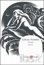 Aura di Carlos Fuentes