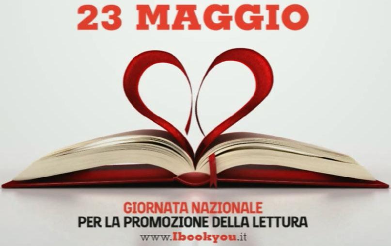 Festa del Libro 2012