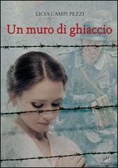 libro di Licia Campi Pezzi
