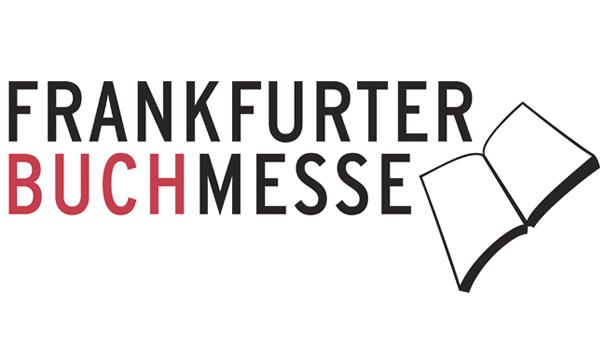 Fiera del libro di Francoforte 2012