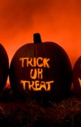 Libri per Halloween, dolcetto o scherzetto?