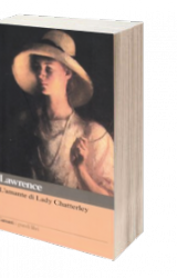 L'amante di Lady Chatterley di David Herbert Lawrence