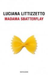 Madama Sbatterflay, ridere per non piangere