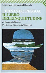 Bernardo Soares nella grande opera narrativa di Pessoa