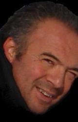 Intervista a Riccardo Jevola, autore di Primus Acto