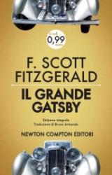 Fitzgerald, Il grande Gatsby: la storia di un'epoca e di una nazione