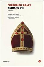 Adriano VII di Frederick Rolfe