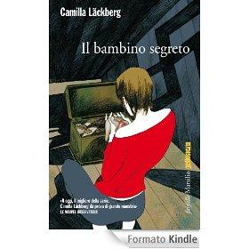 Il Bambino Segreto di Läckberg Camilla