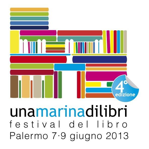 Una Marina di Libri 2013