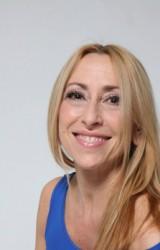 Intervista Marta Lock, autrice di Ritrovarsi a Parigi