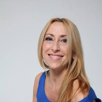 Intervista Marta Lock, autrice Ritrovarsi a Parigi