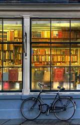 Deducibilità sulle spese dei libri, presentato un appello a sostegno del settore editoria