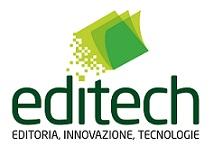 editech 2013