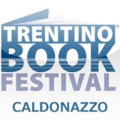 Trentino Book Festival 2013