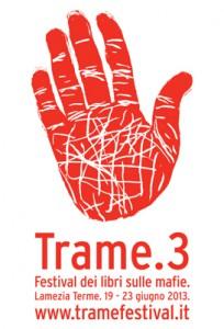 Trame 3, il Festival dei libri sulle mafie 2013
