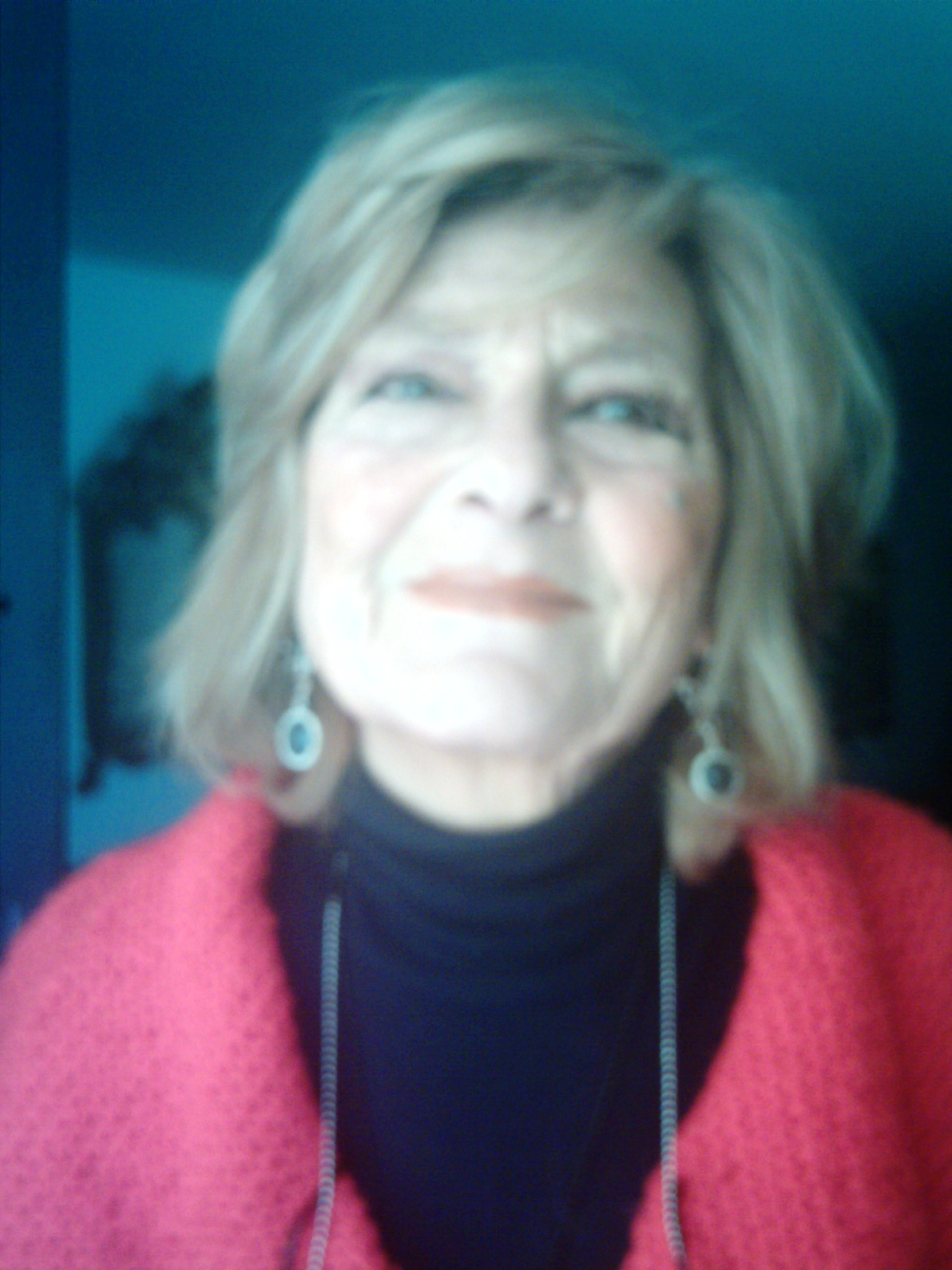 Un bambino senza voce: Intervista a Paola Bettini Picasso