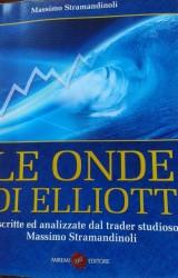 Le onde di Elliott, la borsa per tutti di Massimo Stramandinoli