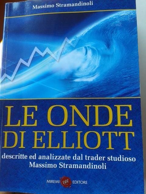 le onde di elliott, Massimo Stramandinoli, Miremi Ediore
