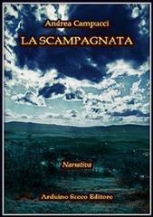 La Scampagnata di Andrea CampucciLa Scampagnata di Andrea Campucci