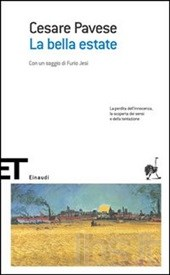 La bella estate di Cesare Pavese
