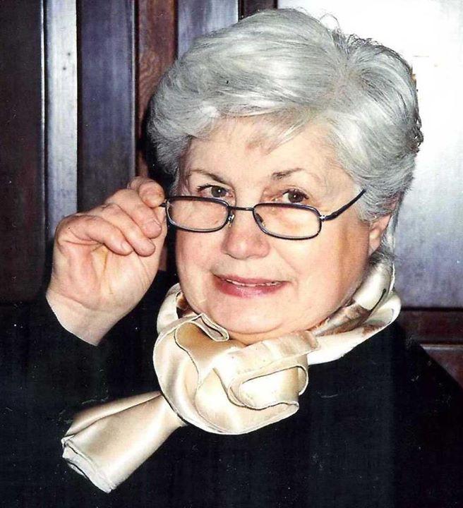 Silvana Sanna