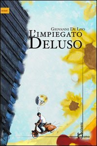 Il romanzo di Giovanni De Liso