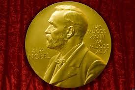 Premio Nobel per la Letteratura 2013