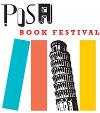 Pisa Book Festival 2013
