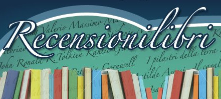 recensioni libri blog