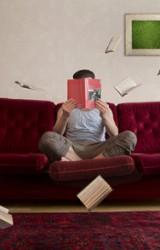 Test GiocoLibroso: che lettore sono?