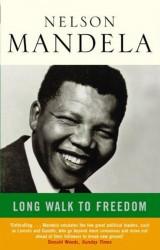 Nelson Mandela: i libri per conoscerlo