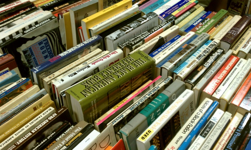 detrazioni fiscali sull'acquisto di libri