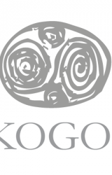 KOGOI EDIZIONI | Collana Ex Libris