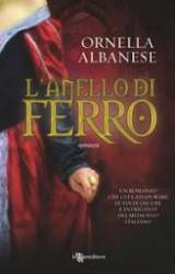 Amore e delitti nella Puglia medioevale: il prequel