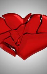 Nuove scoperte scientifiche. Aggiornamento semiserio di cardio-sentimentalismo.