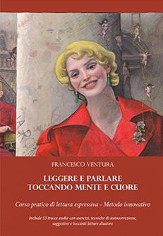 Corso di dizione ed intonazione. Francesco Ventura