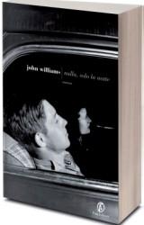 Nulla, solo la notte di John Williams