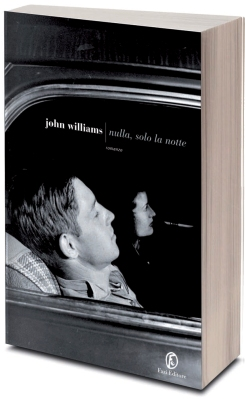 nulla solo la notte john williams