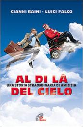 Al-di-là-del-cielo disabile