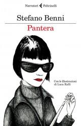 Pantera: la nuova storia senza tempo di Stefano Benni
