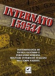 internato 159534